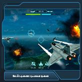 Game Battle of Warplanes